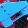 Avustralya, 3D Yazıcılarda Silah ve Benzeri Şeylerin Üretilmesini Yasakladı