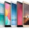 Xiaomi'den 'Dünya Kadar Para Verip Telefon Satın Alma' Olayını Bitirecek Telefon: Redmi Note 3