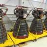 NASA Mars Görevi İçin Özel Olarak 1.16 Milyar Dolar Harcadı!