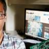 Yaptığı Saat Bomba Sanılarak Gözaltına Alınan Ahmed Mohamed'den Rekor Tazminat Davası!