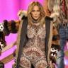 Amerikan Müzik Ödülleri'ndeki Jennifer Lopez'in Açılış Performansı Sosyal Medyayı Yıktı!