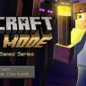 Minecraft Story Mode'un 3. Bölümü Yayınlandı!