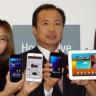 Samsung'un CEO'su Apple'ın CEO'sundan Daha Fazla Kazanıyor!