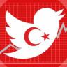 Türkiye Rus Uçağını Düşürdü, Tüm Dünya Google'da Türkiye'yi Aradı!