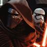 Google Aramalarında Star Wars Hayranları İçin Büyük Sürpriz!