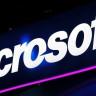 Dünyanın En Çok Kazanan Yazılım Firması, Microsoft