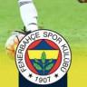 Facebook Gameface, Türkiye'ye İlk Olarak Fenerbahçe ile Giriş Yaptı!