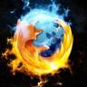 Mozilla Google Yerine Yahoo'yu Tercih Etti!