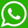 WhatsApp Üzerinden Yapılan Trafik Şikayetlerinde Ceza Yağdı!