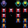 Oyunların Yükleme Ekranlarında ''Mini-Oyun'' Devri Başlıyor!