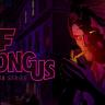 The Wolf Among Us Episode 3 Çıkış Tarihi