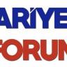 Bilkent Üniversitesi'nde 8 Aralık'ta Kariyer Forum Düzenleniyor