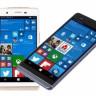 Yamada Denki'den Dünyanın En İnce Windows 10'lu Telefonu: Every Phone