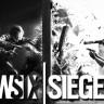 Rainbow Six: Siege İçin Çıkış Fragragmanı da Yayınlandı!