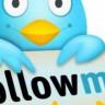 Twittter'ın Açılması İle İlgili Suç Duyurusu
