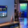 Philips Android İşletim Sistemli Televizyonlarını Tanıttı!