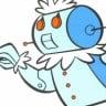 Jetgiller'in Rosie'si Gerçek Oldu: Ev İşleri Yapan Robot Ciros