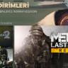 """Steam """"Keşif İndirimleri""""nin 5. Gününde En Fazla Satın Alınan 25 Oyun"""