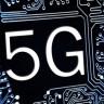 Nokia ve Docomo 5G Denemelerini Başarıyla Tamamladı!