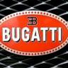 Bugatti Chiron Ateş Etmeye Hazır!