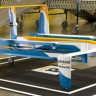 Amazon'un ''Kargocu Drone'ları'' Göreve Hazır!