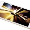 Vivo, Fiyatı ve Özellikleriyle Aklımızı Oynattıracak Yeni Telefonlarının Duyurusunu Gerçekleştirdi