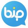 Turkcell, Bip Messenger'ı Yükleyene 3 Aylık 1 GB İnternet Hediye Ediyor!