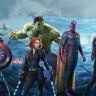 Avengers'ın İptal Edilen FPS Oyunundan Görüntüler Yayınlandı...