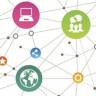 ITU, Dünyanın En Hızlı İnternetine Sahip Olan Ülkeleri Açıkladı