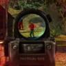 Mobil Oyun Sektörünün Babası Gameloft'tan Efsane Keskin Nişancılık Oyunu: Sniper Fury