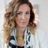 Facebook'un Türkiye Ülke Direktörü Derya Özkaya Matraş Oldu