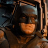 Batman ve Superman: Adaletin Şafağı Filminin Beklenen Uzun Fragmanı Yayınlandı!