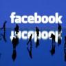 Facebook'un Videolu Profil Fotoğrafı Özelliği Android'e Geliyor!