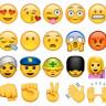Android Cihazlara Yeni Emojiler Geliyor!