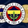 FIFA 16'nın Fenerbahçe Özel Versiyonu Fenerium'da Satışta!