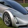3D Yazıcı İle Üretilen Araçlar Sayesinde Herkes Araba Sahibi Olabilecek