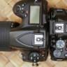 Samsung'un Kamera Bölümü Artık Nikon'a Emanet