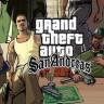 GTA: San Andreas Bir Kez Daha PS3 Platformunda!