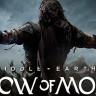 Middle-Earth Shadow of Mordor Çıkış Tarihi