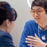 iPhone'a Kafasına Göre Format Atan Apple Çalışanı, Şirketin Başını Yaktı