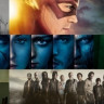 IMDB Şimdi de 2015'in En İyi Dizilerini Belirledi