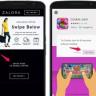 Google'ın Yeni Reklamlarında Uygulamarı ve Oyunları İndirmeden Deneyebileceksiniz
