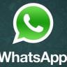 Whatsapp'ın Muhtemelen Bilmediğiniz 6 Özelliği!