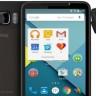 6 Senelik Telefona Android Marshmallow Yüklendi!