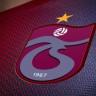 Yemek Sepeti'nden Trabzonspor'a Dev Transfer!