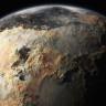 NASA, Plüton Yüzeyine Ait Şimdiye Kadarki En Net Görselleri Yayınladı!