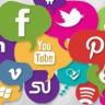 Sosyal Paylaşım Sitelerinin İlk Gönderileri!