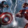 Captain America: Civil War Fragmanında Ortaya Çıkan Efsane Detay