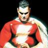 Webtekno Süper Kahraman Veri Bankası #1: Shazam