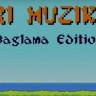 Atari Müziklerine Yapılan Muhteşem Bağlama Cover!